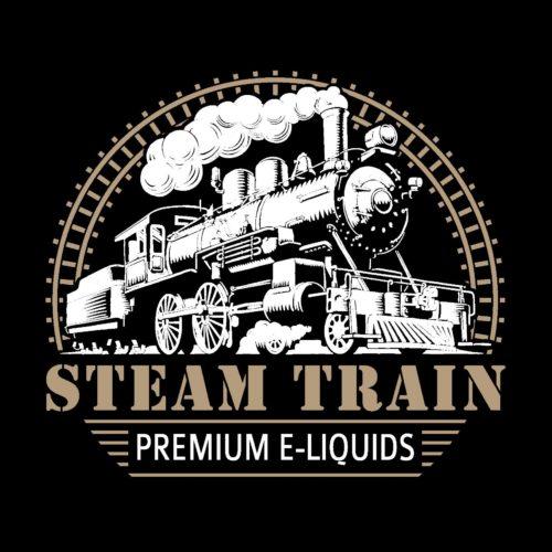 STEAM-TRAIN-new